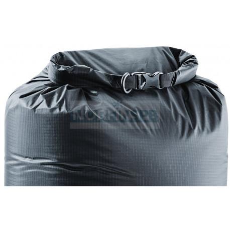 Гермомешок Deuter 2020-21 Light Drypack 30 Graphite