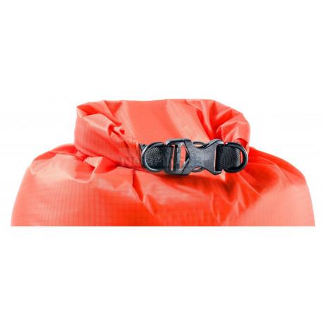 Гермомешок Deuter 2020-21 Light Drypack 5 Papaya