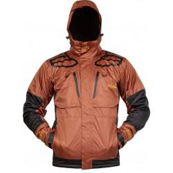 Демисезонная куртка Nofin Peak Thermo