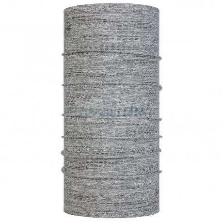 Бандана Buff Dryflx R-LIGHT Grey