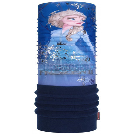 Бандана Buff Frozen Polar Elsa 2
