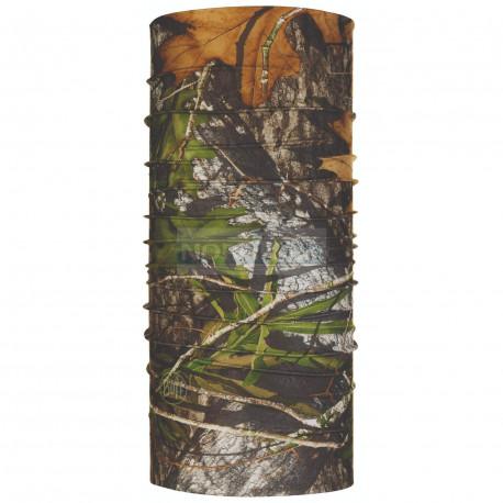 Бандана Buff Mossy Oak Coolnet UV+ Obsession
