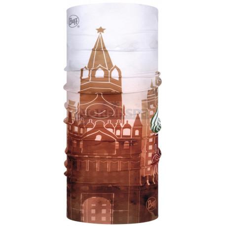 Бандана Buff Original City Collection Moscow