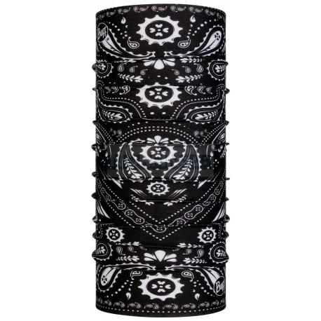 Бандана Buff Original New Cashmere Black