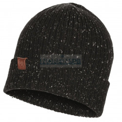 Шапка Buff Knitted Hat Kort Black