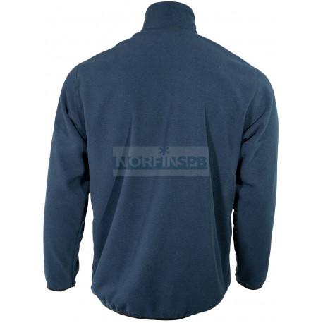 Куртка EKIPLAND POLO, синий