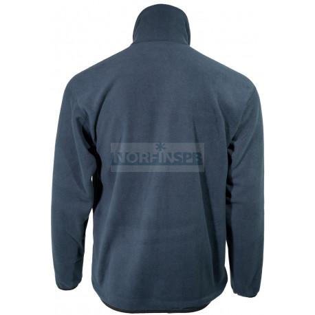 Куртка EKIPLAND JACKET, синий