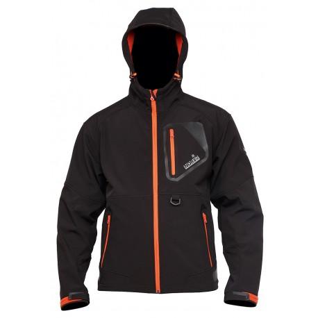 Демисезонная куртка Nofin Dynamic