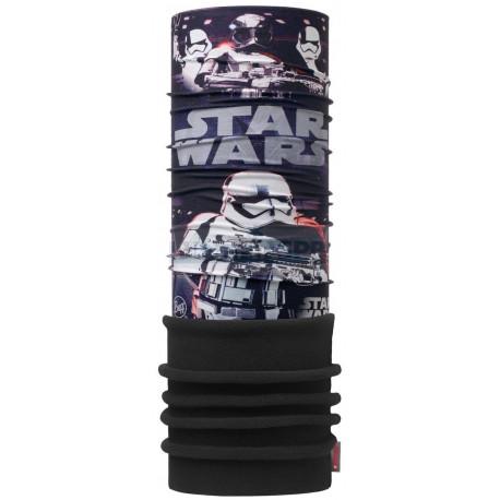 Бандана Buff Star Wars Polar First Order Black