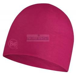Шапка Buff Microfiber Reversible Hat Speed Pink