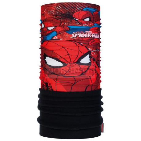 Бандана Buff Superheroes Polar Spider-Man Approach