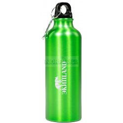 Фирменная бутылка с логотипом EkipLand (зеленая)