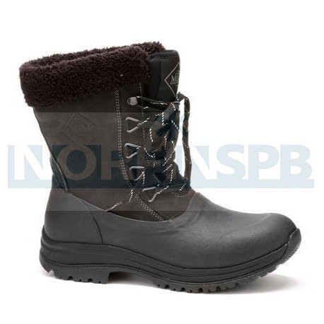 Сапоги Muck Boot Arctic Apres Lace