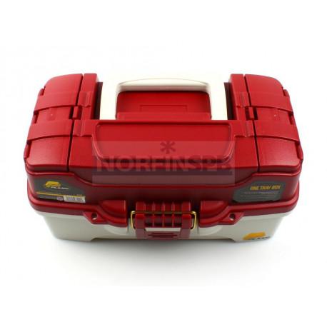 Ящик PLANO 6201-06