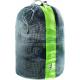 Упаковочный мешок Deuter 2021 Mesh Sack 10 Kiwi