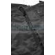 Зимний полукомбинезон Brodeks KW 403, черный