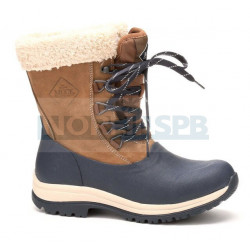 Сапоги Muck Boot WALM-201 Arctic Apres Lace