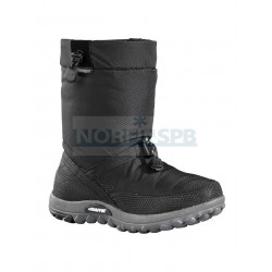 Женские ботинки Baffin Ease Black