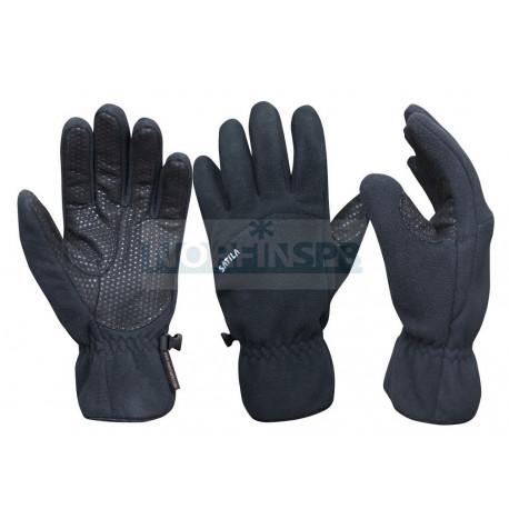Перчатки Salen (110)