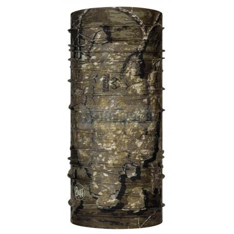 Бандана Buff Coolnet UV+ Real Tree Timber