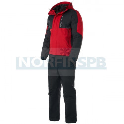 Костюм Finntrail LightSuit Red