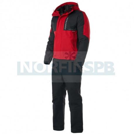 Костюм Finntrail LightSuit Red