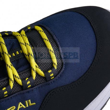 Ботинки Finntrail Sportsman