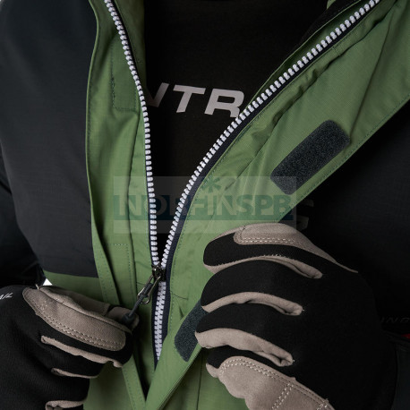 Костюм Finntrail LightSuit Green