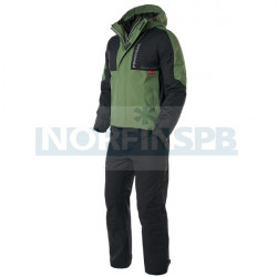 Костюм Finntrail LightSuit Green