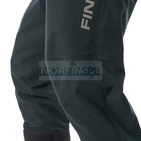 Вейдерсы Finntrail Enduro BF CamoGrey 2021