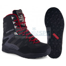Ботинки Finntrail Speedmaster, резина, 2021