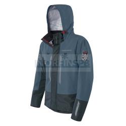 Куртка Finntrail Greenwood Blue 2021