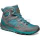 Ботинки Asolo Hiking/Lifestyle Landscape Gv Grey/North Sea