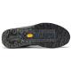 Ботинки Asolo Hiking/Lifestyle Space Gv Beluga