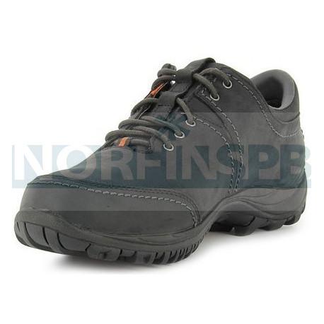 Ботинки Chiruca DETROIT 05 GORE-TEX