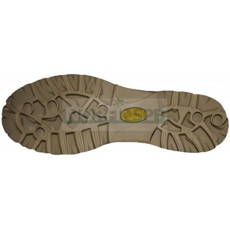 Ботинки SABANA 04 Beige