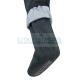 Вейдерсы Finntrail Hiker 1531 Grey