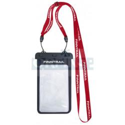 Гермочехол Finntrail Smartpack Pro