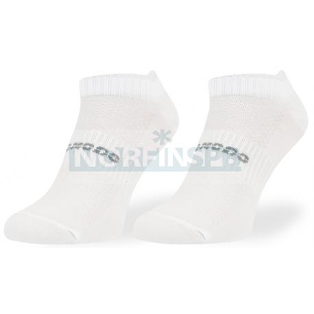 Носки Comodo RUN11, white