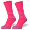 Носки Comodo TRE12-04, pink (43-46)