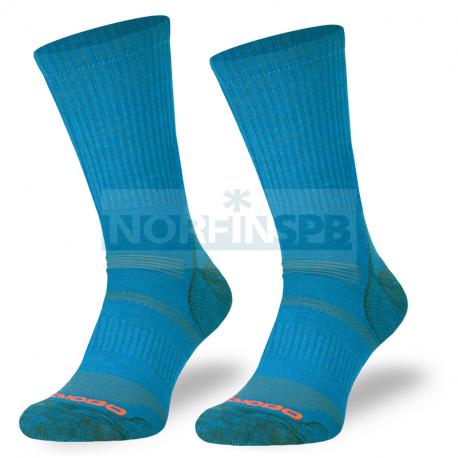 Носки Comodo TRE12-06, blue (39-42)