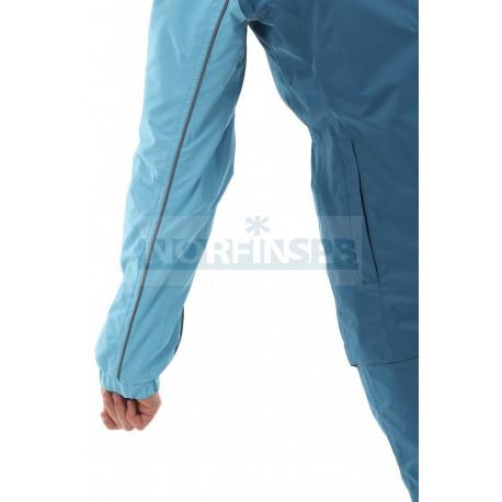 Мембранный костюм Dragonfly Active 2.0 Blue-Marine
