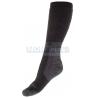 Носки Comodo STWA, black
