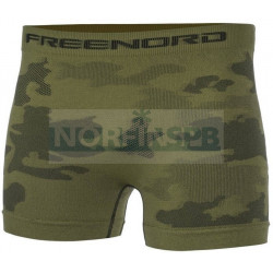Термошорты FREENORD TACTICAL