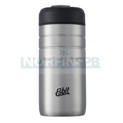 Термокружка Esbit Majoris MGF450TL-S, 0.45 л