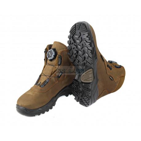 Ботинки Chiruca LABRADOR BOA 01