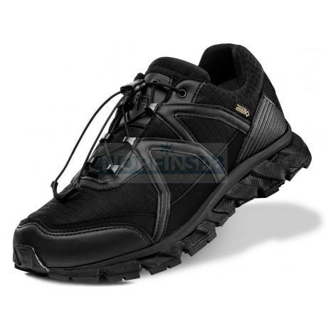 Ботинки Chiruca PATROL LOW GTX