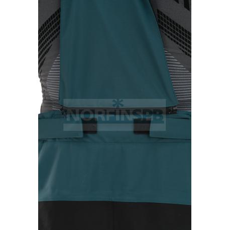 Мембранные брюки Dragonfly QUAD 2.0  ARCTIC