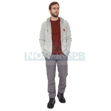 Куртка Avalon, серый
