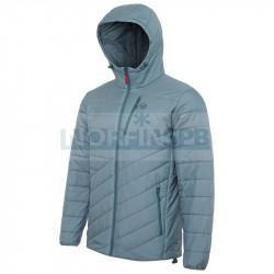 Куртка FHM Innova, мятный